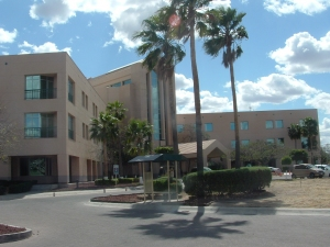 mx-hermosillo-hospital