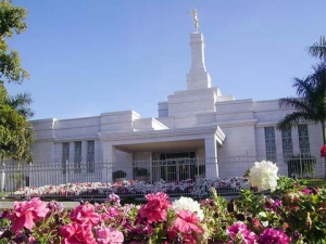 mx_hermosillo_lds_mormon_temple